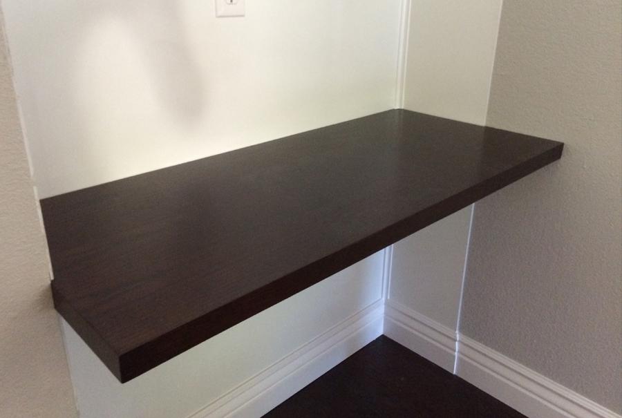 gallery - floating desk,cabinet - don andrews 3