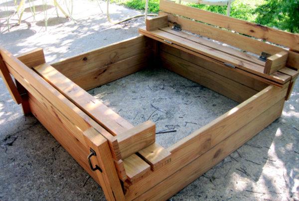 gallery - folding sandbox - arlene cloud 1