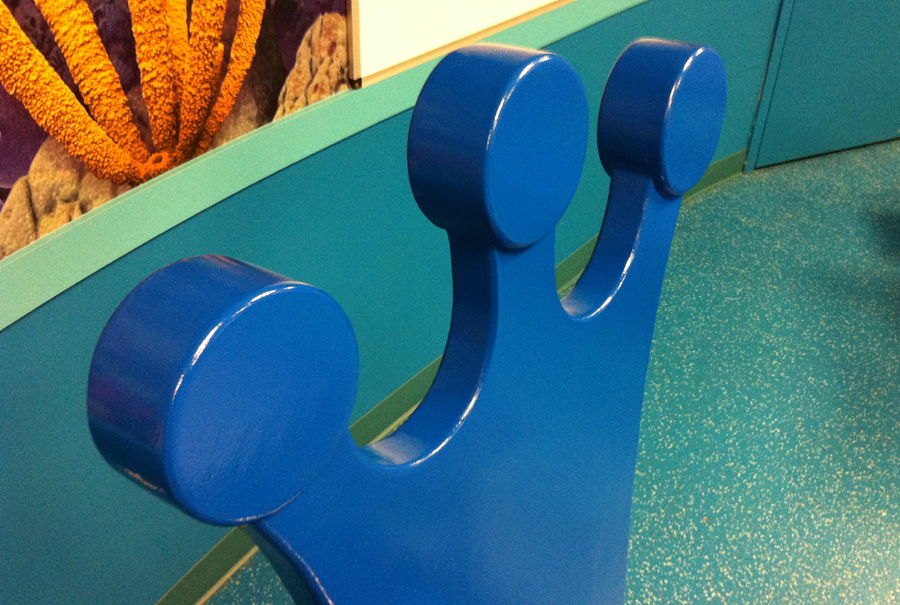 gallery - king chairs - legoland 3