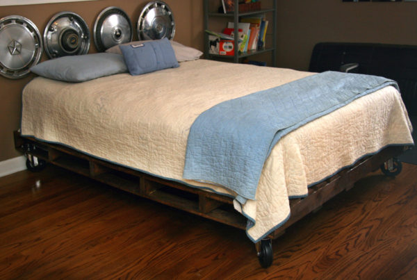 gallery - pallet bed - arlene cloud 1