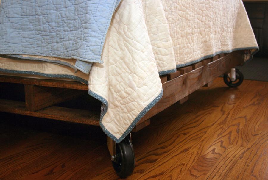 gallery - pallet bed - arlene cloud 2