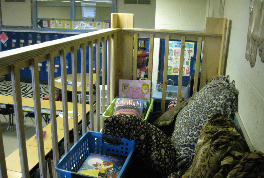 gallery - reading loft - alisa harms 4