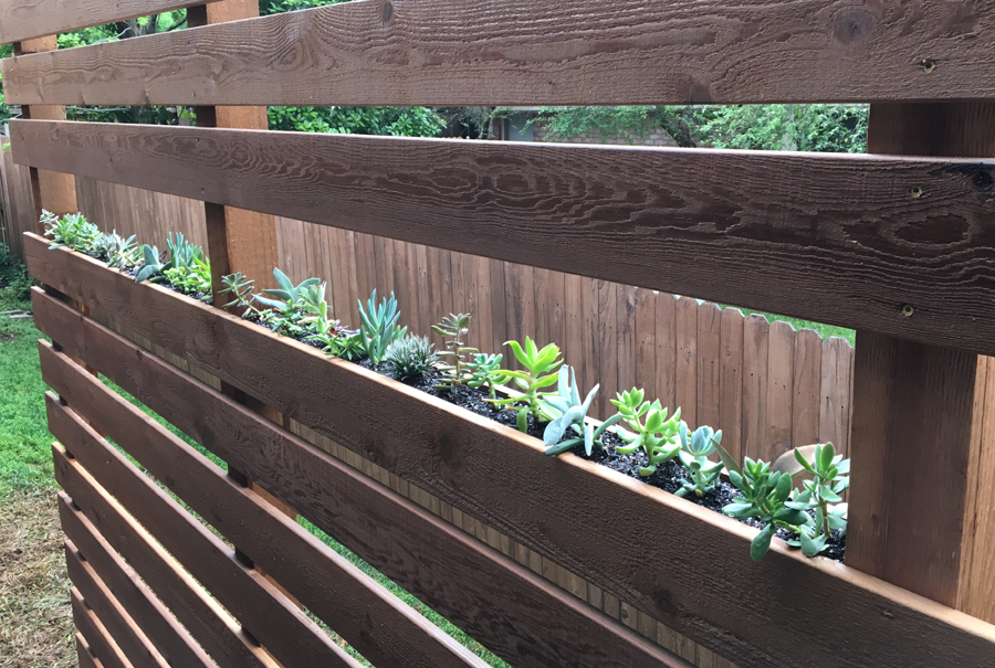 gallery - privacy fence 4 - greg stamps