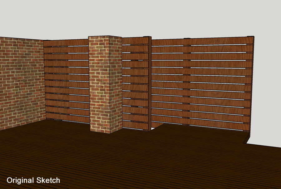 gallery - privacy fence 5 - greg stamps