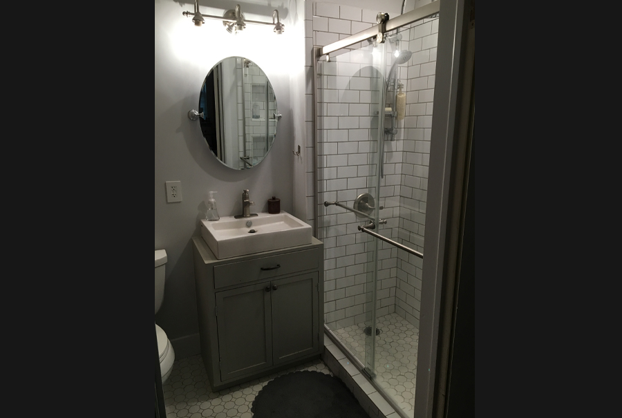 gallery - bathroom - mycah baxter 1