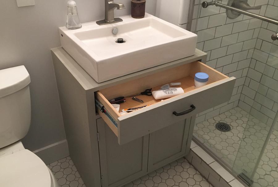 gallery - bathroom vanity - mycah baxter 3