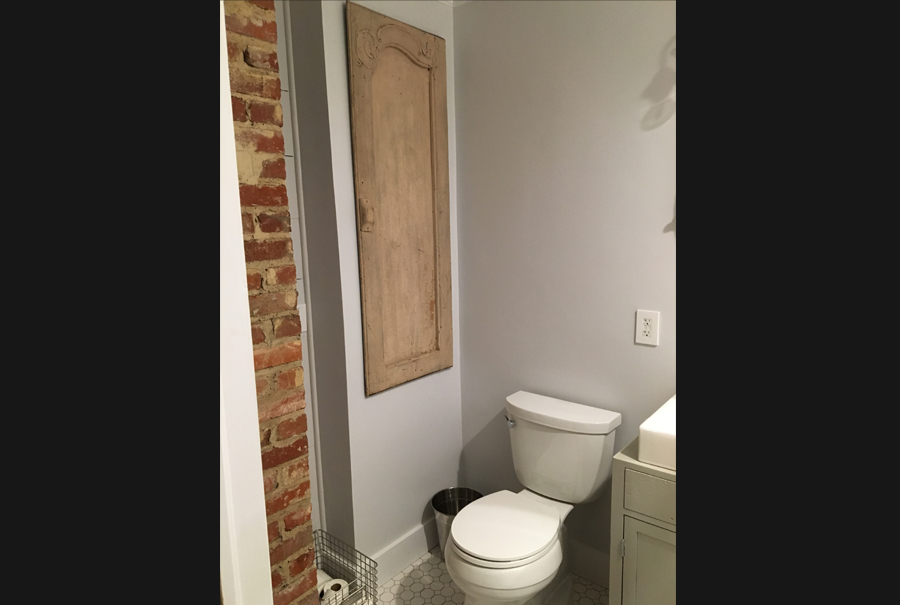 gallery - bathroom - mycah baxter 2