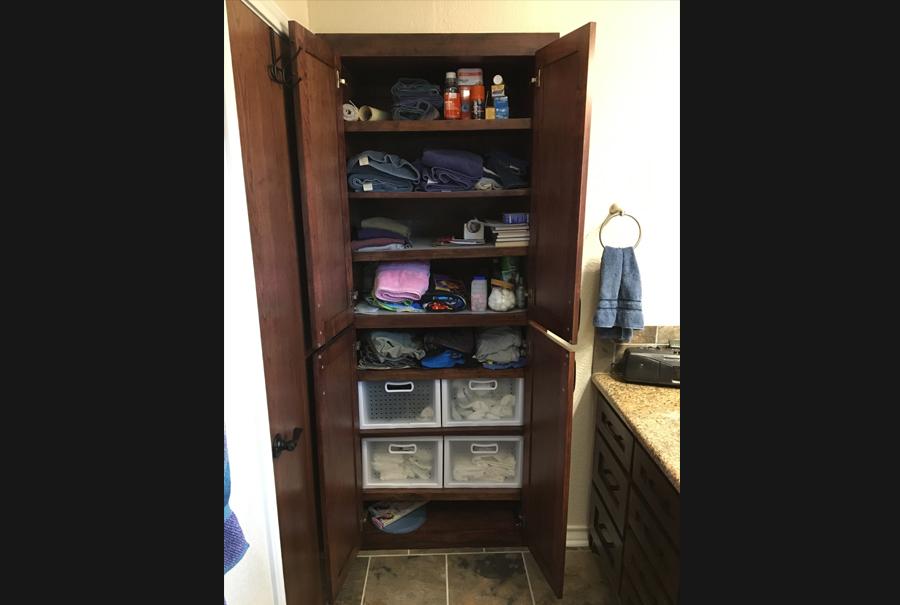 gallery - garage apartment addon - debbie logston 16