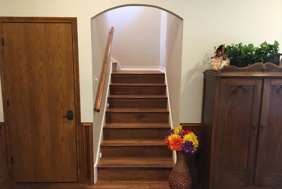 gallery - garage apartment addon - debbie logston 7