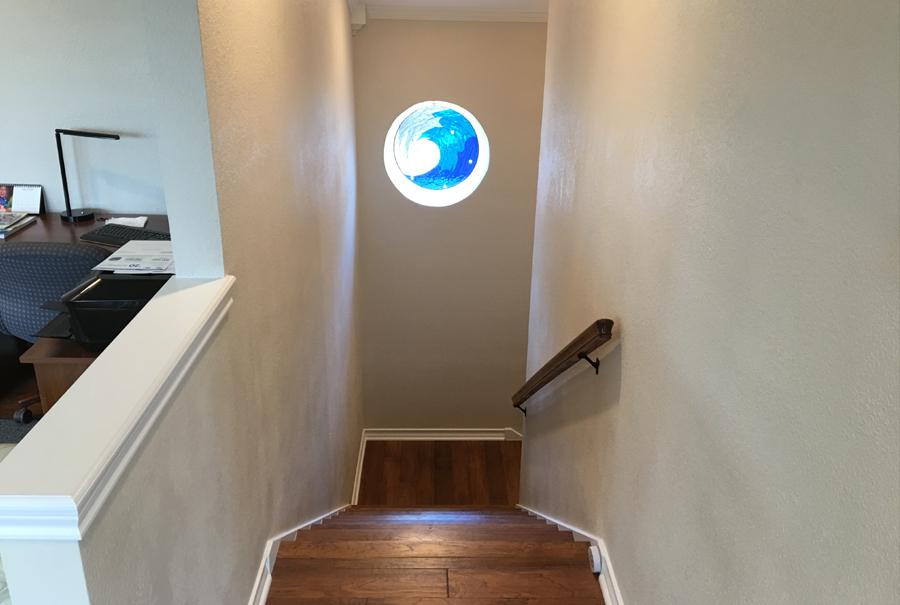 gallery - garage apartment addon - debbie logston 9