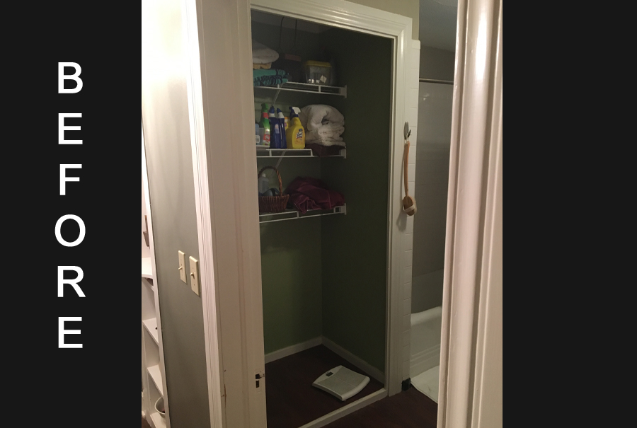 gallery - bathroom built-in - mycah baxter 1